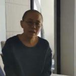 诺贝尔和平奖得主刘晓波妻子刘霞出国有望?